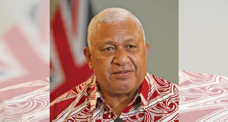 Fiji To Accept Pfizer, Moderna, Astrazeneca Vaccinated Visitors Only