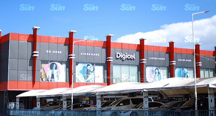 Telstra To Buy Digicel Pacific In US $1.6bn Deal