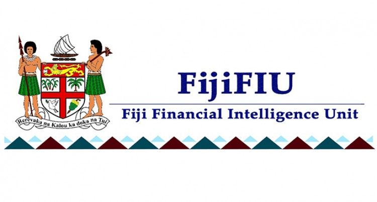 FIU Provides Financial Intelligence To Law Enforcement Agencies
