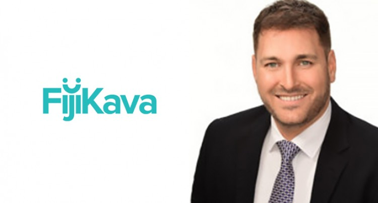 Fiji Kava Announces $646k Record Revenue