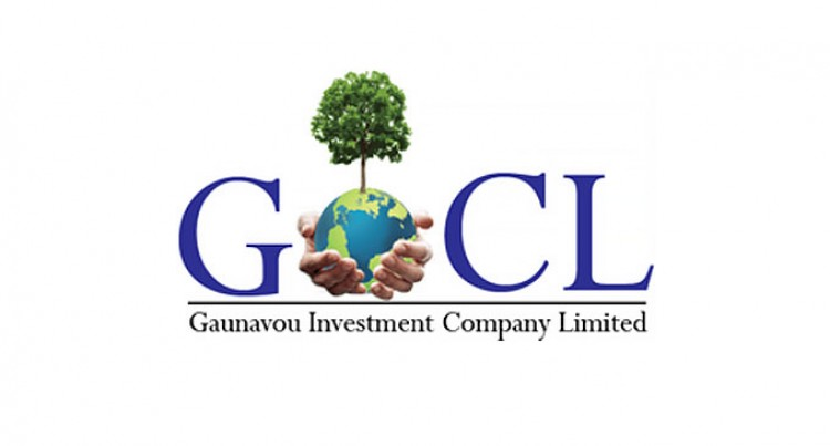 Gaunavou Investments To List On South Pacific Stock Exchange