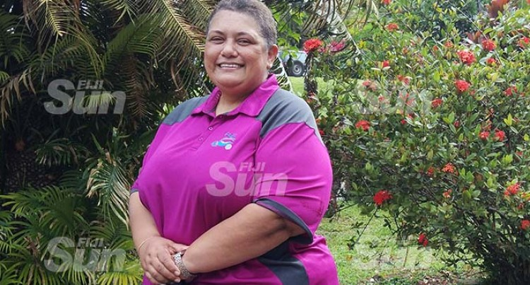 New Era For Netball Fiji