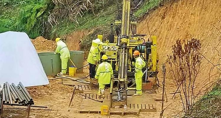 Kala Gold May Have To Dig Deep