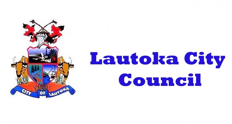 Lautoka City Council Collects $36K From Selling 121 Tonnes Of Compost