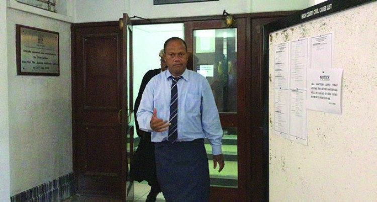 Defence Seek Clinical Report In Nausori Bus Stand Manslaughter Case