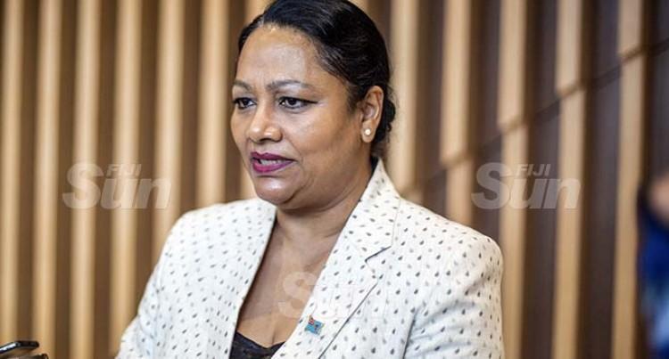 Tertiary Schools Advised To Consider 2022 Semester Start