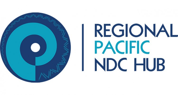 Climate Watch: Fiji submits timely Nationally Determined Contributions (NDC)