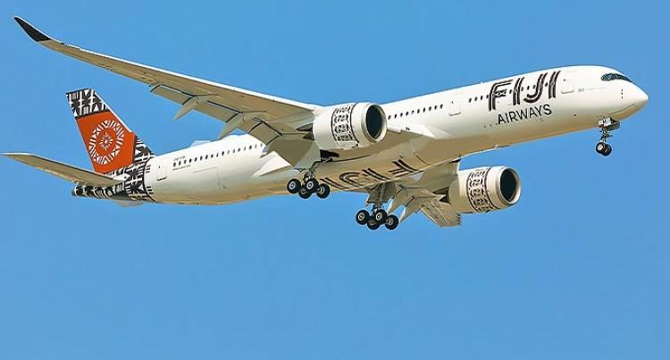 Australians Already Booking Fijian Holidays