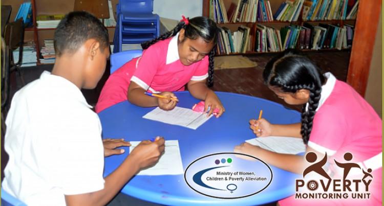 Nurturing Great Minds Through Reading