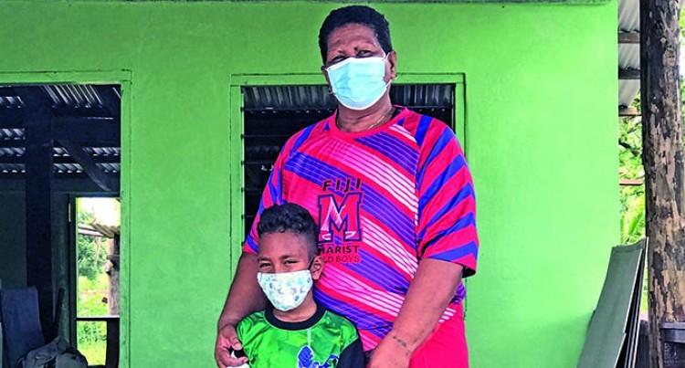 How Nakama Village Deals With Quarantine