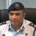 Qiliho: Sharma Investigated  For Allegedly Helping Escapee